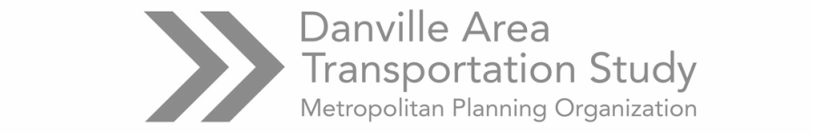Danville Area Transportation Study